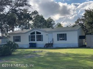 13306 Grover Rd, Jacksonville, FL 32226 (MLS #965917) :: Berkshire Hathaway HomeServices Chaplin Williams Realty