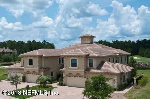 198 Laterra Links Cir #202, St Augustine, FL 32092 (MLS #966205) :: Memory Hopkins Real Estate