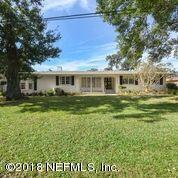 4836 King Richard Rd, Jacksonville, FL 32210 (MLS #966321) :: Ancient City Real Estate