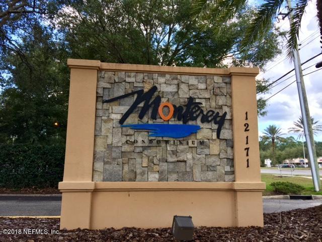 12171 Beach Blvd #1422, Jacksonville, FL 32246 (MLS #966478) :: The Hanley Home Team