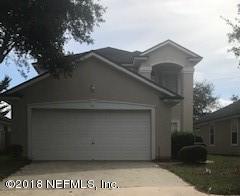 3429 Pebble Sand Ln, Orange Park, FL 32065 (MLS #967303) :: EXIT Real Estate Gallery
