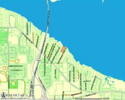 0 Fishermans Cove Ln, Jacksonville, FL 32225 (MLS #967549) :: Ponte Vedra Club Realty | Kathleen Floryan
