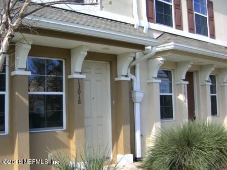 13018 Surfside Dr, Jacksonville, FL 32258 (MLS #967645) :: Sieva Realty