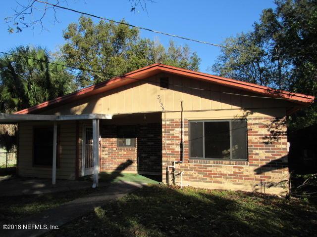 3135 Rosselle St, Jacksonville, FL 32205 (MLS #968575) :: Florida Homes Realty & Mortgage