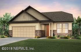 671 Broomsedge Cir, St Augustine, FL 32095 (MLS #968670) :: Florida Homes Realty & Mortgage