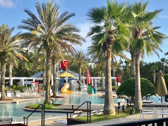 575 Oakleaf Plantation Pkwy #1407, Orange Park, FL 32065 (MLS #969156) :: CrossView Realty