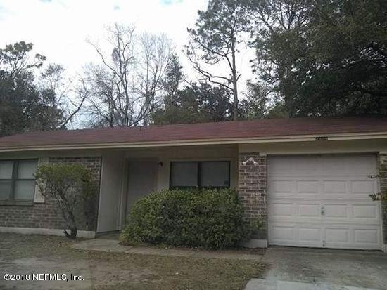 7139 Melvin Rd, Jacksonville, FL 32210 (MLS #969286) :: Florida Homes Realty & Mortgage