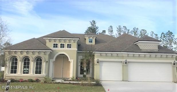 2713 Haiden Oaks Dr, Jacksonville, FL 32223 (MLS #969476) :: Florida Homes Realty & Mortgage