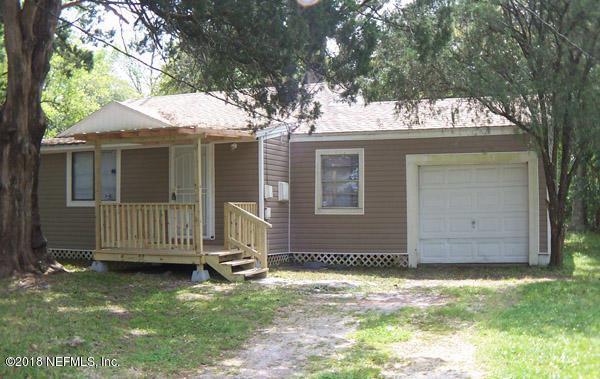 3428 Glen St, Jacksonville, FL 32254 (MLS #969930) :: CrossView Realty