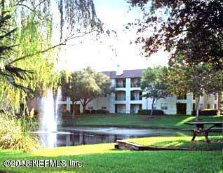 3 Arbor Club Dr #105, Ponte Vedra Beach, FL 32082 (MLS #970023) :: Ancient City Real Estate