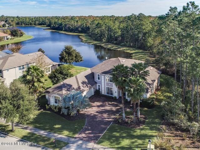 1311 Fryston St, St Johns, FL 32259 (MLS #970156) :: Ancient City Real Estate