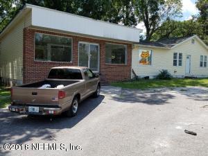 2211 Blanding Blvd, Jacksonville, FL 32210 (MLS #970199) :: Ponte Vedra Club Realty | Kathleen Floryan