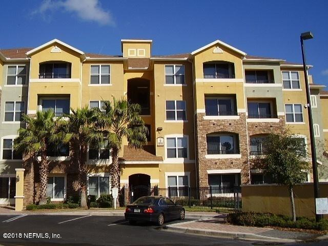 8539 Gate Pkwy W #9115, Jacksonville, FL 32216 (MLS #970596) :: Summit Realty Partners, LLC