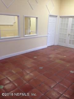 311 Ashley St #7, Jacksonville, FL 32202 (MLS #970649) :: Florida Homes Realty & Mortgage
