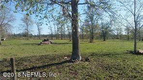 0 Runaway Cove Rd, Hilliard, FL 32046 (MLS #970777) :: Memory Hopkins Real Estate