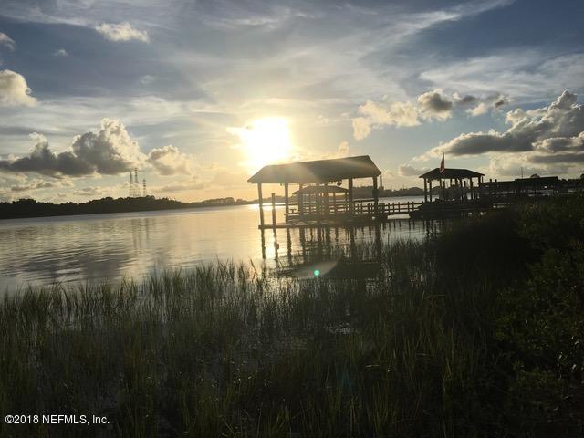 5426 Heckscher Dr, Jacksonville, FL 32226 (MLS #970959) :: Florida Homes Realty & Mortgage