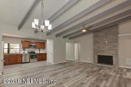 2770 Loretto Rd, Jacksonville, FL 32223 (MLS #971134) :: CenterBeam Real Estate