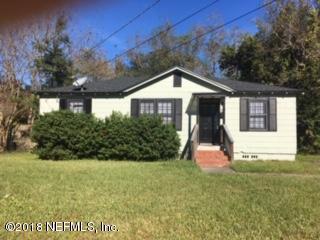 4827 Louisa Ter, Jacksonville, FL 32205 (MLS #971331) :: Florida Homes Realty & Mortgage