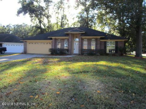 7674 Spring Branch Ct, Jacksonville, FL 32221 (MLS #971375) :: Ancient City Real Estate