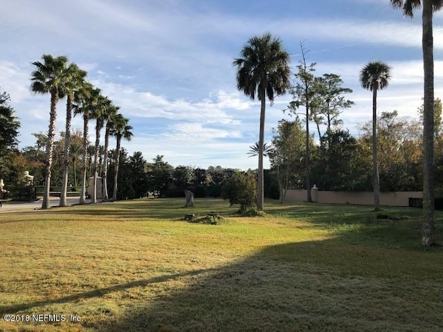 107 Payasada Oaks Trl, Ponte Vedra Beach, FL 32082 (MLS #971471) :: Ponte Vedra Club Realty | Kathleen Floryan