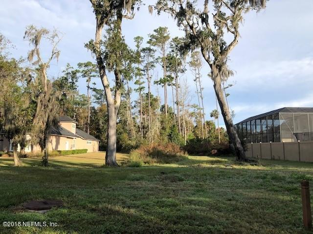 404 Payasada Lakes Ave, Ponte Vedra Beach, FL 32082 (MLS #971477) :: EXIT Real Estate Gallery
