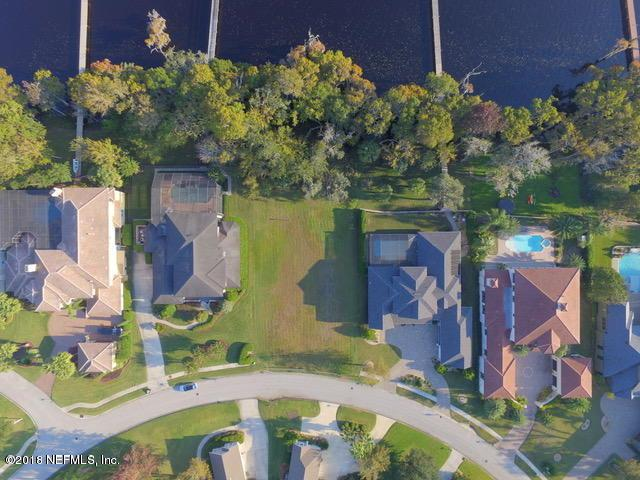1689 Margarets Walk Rd, Fleming Island, FL 32003 (MLS #971830) :: The Hanley Home Team