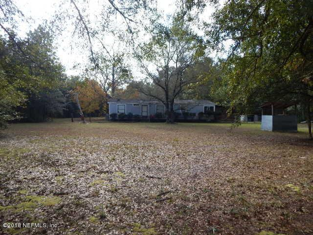 4785 Dandelion St, Middleburg, FL 32068 (MLS #971834) :: The Hanley Home Team