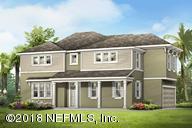 7066 Angostura Ct, Jacksonville, FL 32258 (MLS #971918) :: Ponte Vedra Club Realty | Kathleen Floryan