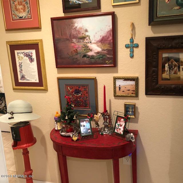 747 Driftwood Cir, Ponte Vedra Beach, FL 32082 (MLS #972047) :: EXIT Real Estate Gallery