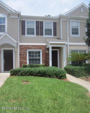 6771 Arching Branch Cir, Jacksonville, FL 32258 (MLS #972319) :: The Hanley Home Team