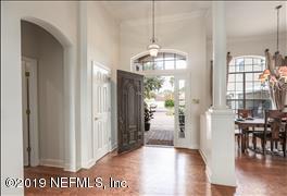 256 Mill View Way N, Ponte Vedra Beach, FL 32082 (MLS #972495) :: Ponte Vedra Club Realty | Kathleen Floryan