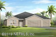 14958 Rain Lily St, Jacksonville, FL 32258 (MLS #972788) :: The Hanley Home Team