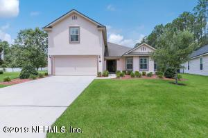525 Abbotsford Ct, St Johns, FL 32259 (MLS #974054) :: EXIT Real Estate Gallery