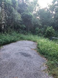 929 Helen St, St Augustine, FL 32084 (MLS #974076) :: The Hanley Home Team