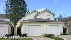 357 Southern Branch Ln, St Johns, FL 32259 (MLS #974133) :: Summit Realty Partners, LLC