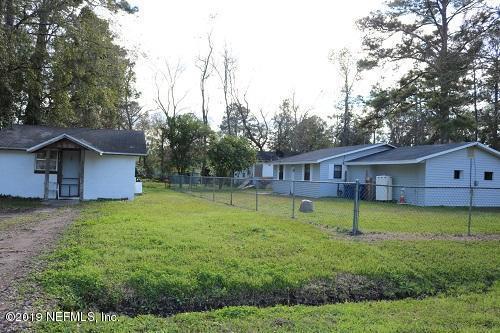 3108 Melanie Ave, Jacksonville, FL 32218 (MLS #974892) :: EXIT Real Estate Gallery