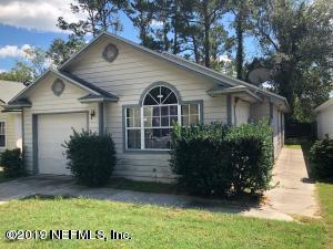 9972 Somerset Grove Ln, Jacksonville, FL 32222 (MLS #974943) :: Ancient City Real Estate