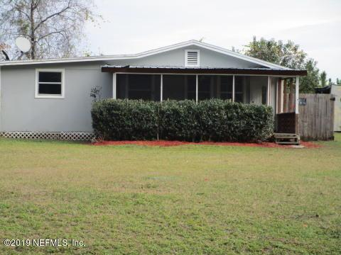 4471 Deerfield Cir, Jacksonville, FL 32063 (MLS #974949) :: The Hanley Home Team