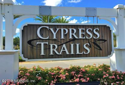 25 Aspen Leaf Dr, Ponte Vedra, FL 32081 (MLS #975247) :: Florida Homes Realty & Mortgage