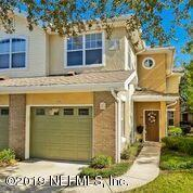 5663 Greenland Rd #308, Jacksonville, FL 32258 (MLS #975958) :: Summit Realty Partners, LLC