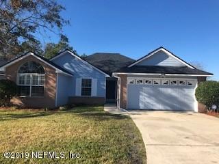 13465 Soledad Ct, Jacksonville, FL 32224 (MLS #976038) :: Florida Homes Realty & Mortgage