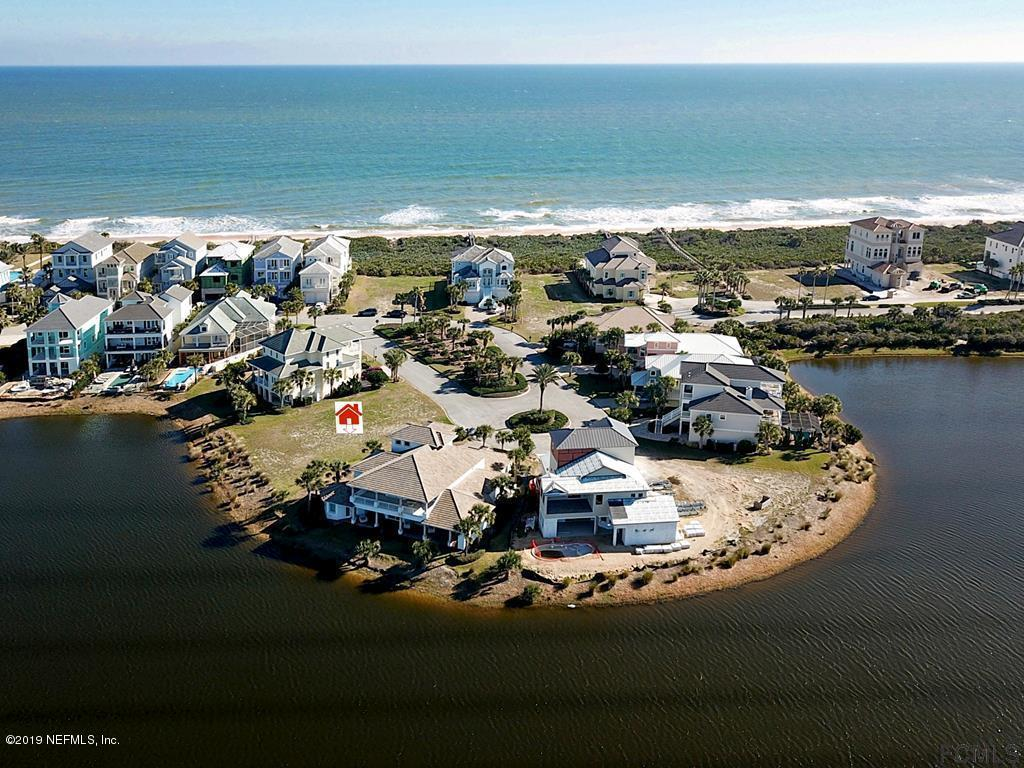 531 Cinnamon Beach Ln - Photo 1