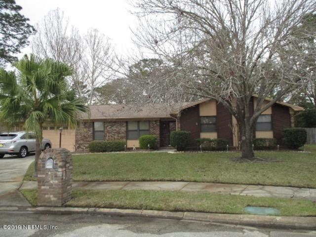 8930 Chiswick Ct, Jacksonville, FL 32257 (MLS #977223) :: The Hanley Home Team