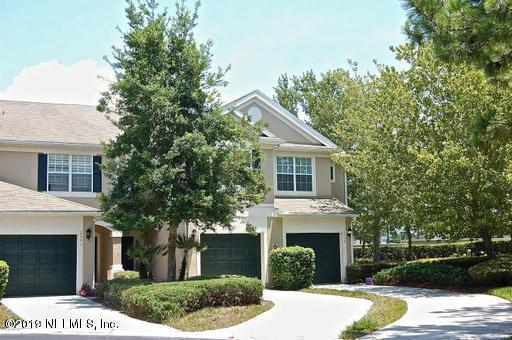 7990 Baymeadows Rd #2007, Jacksonville, FL 32256 (MLS #977858) :: The Hanley Home Team