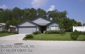 9302 Cumberland Station Dr, Jacksonville, FL 32257 (MLS #978058) :: EXIT Real Estate Gallery