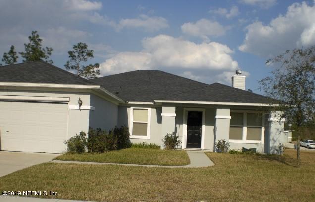2347 Brian Lakes Dr E, Jacksonville, FL 32221 (MLS #978069) :: The Hanley Home Team