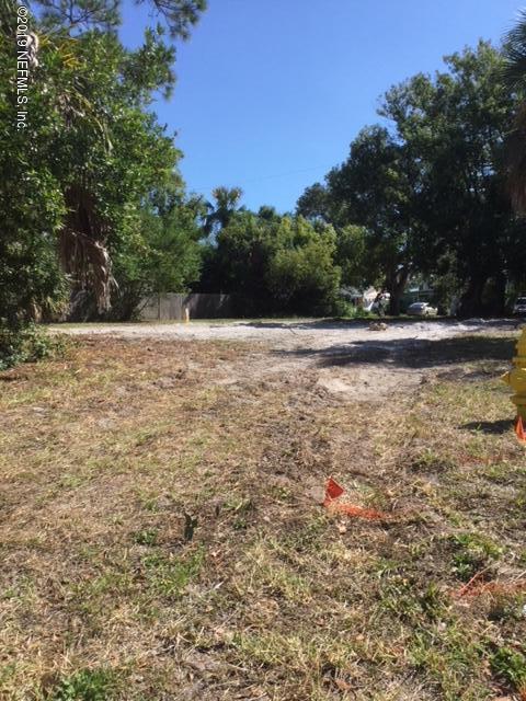 926 Barbara Ln, Jacksonville Beach, FL 32250 (MLS #978925) :: Young & Volen | Ponte Vedra Club Realty