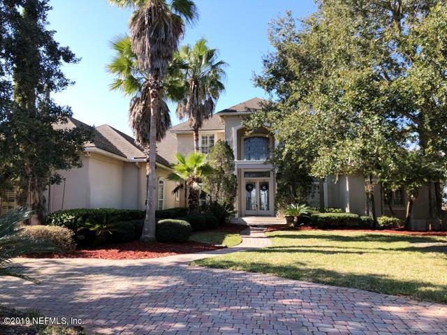 4408 Royal Tern Ct, Jacksonville Beach, FL 32250 (MLS #979076) :: Young & Volen | Ponte Vedra Club Realty