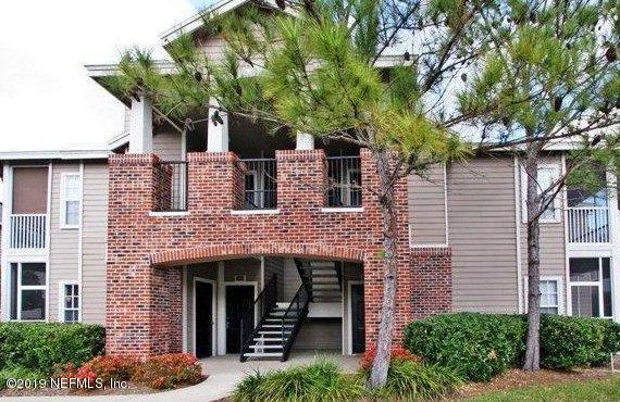 10000 Gate Pkwy #2212, Jacksonville, FL 32246 (MLS #979154) :: Ponte Vedra Club Realty | Kathleen Floryan