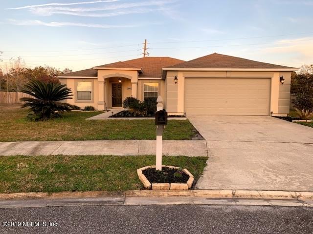 10965 River Falls Dr, Jacksonville, FL 32219 (MLS #979222) :: EXIT Real Estate Gallery